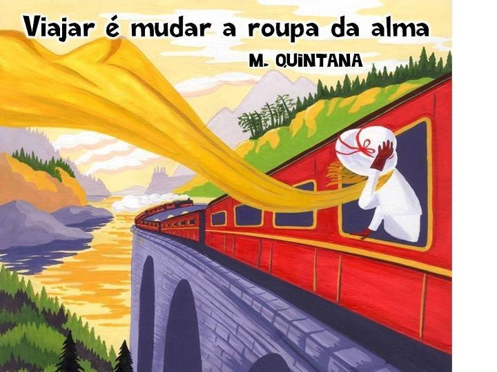 http://www.arbache.com/blog/wp-content/uploads/2012/07/IMAGEM-ANA-LUIZA-20-07-20121.jpg