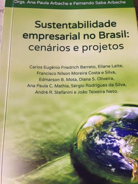 capa pesquisa