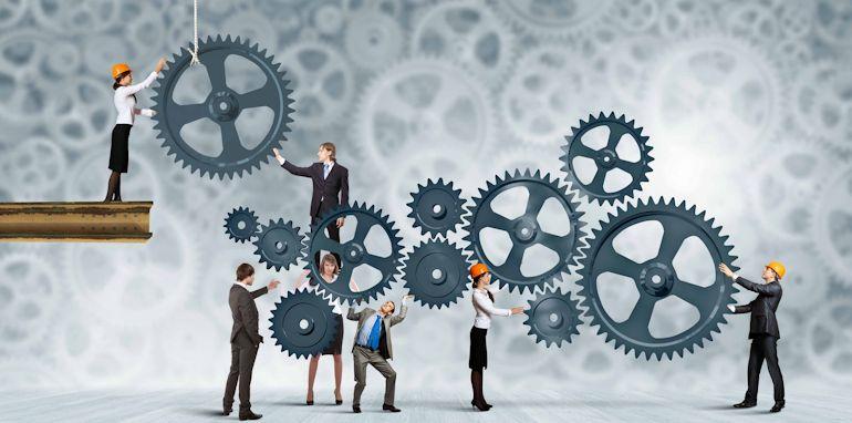 A gamificação como ferramenta de motivação nas organizações 1