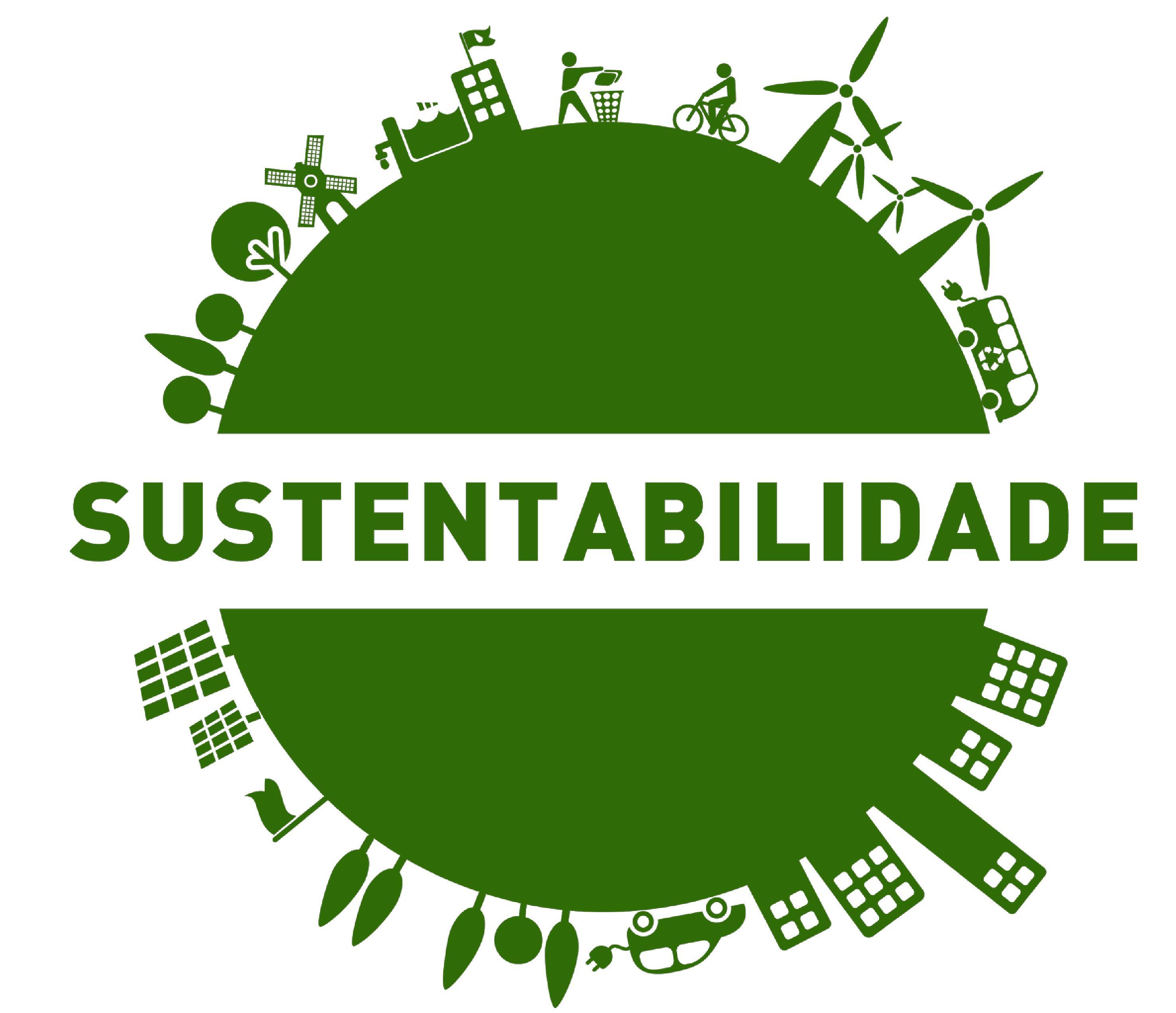 sustentabilidade responsabilidade