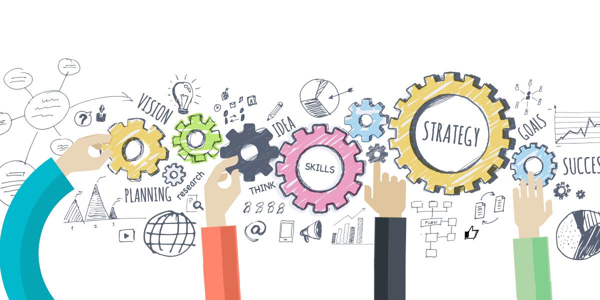 projeto stakeholders