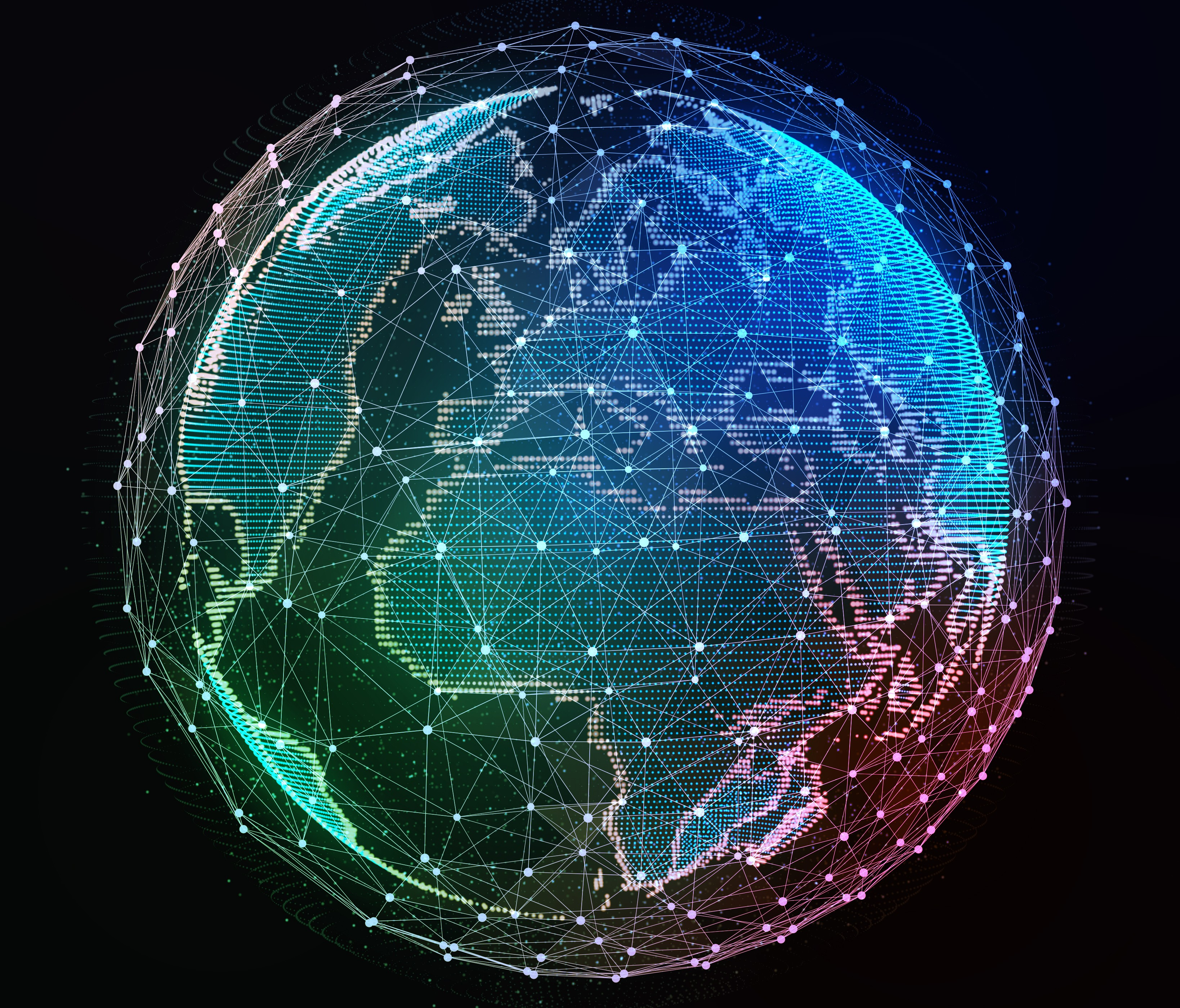 globais