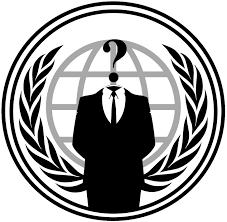anonima