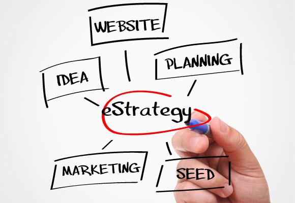 estrategia mito