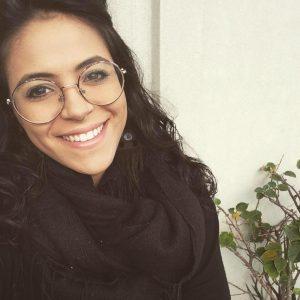 Bruna Delgado