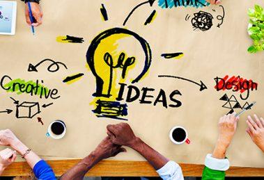 Gestor Projetos Inovação