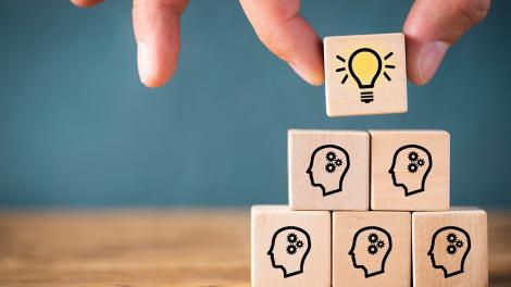 gestão da inovação