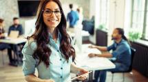competências dos profissionais do futuro