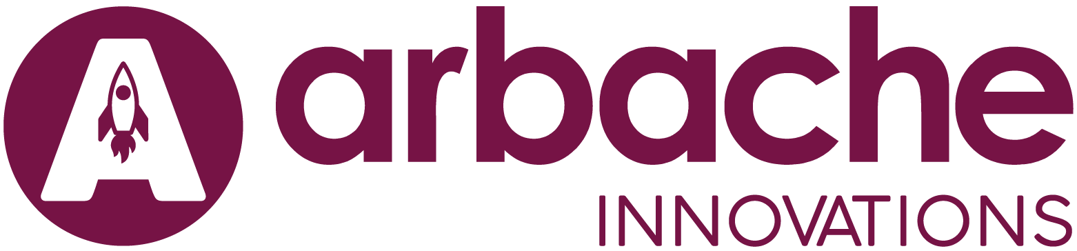 Arbache Innovations